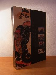 David, Catherine:  Japanse Prenten (Nederlandse editie)