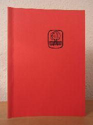 Schuldirektor Dietzel (Text):  Riesa an der Elbe in Wort und Bild. Faksimile der Ausgabe von 1907