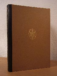 Schaeffer, Emil:  Goethes äussere Erscheinung. Literarische und künstlerische Dokumente seiner Zeitgenossen