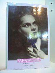 Berger, Erna:  Auf Flügeln des Gesanges. Erinnerungen einer Sängerin
