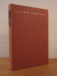 Hootz, Reinhart (Hrsg.) - ausgewählt von Albrecht Dohmann:  Deutsche Kunstdenkmäler. Ein Bildhandbuch. Sachsen