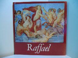 Blazicek, Oldrich J.:  Raffael