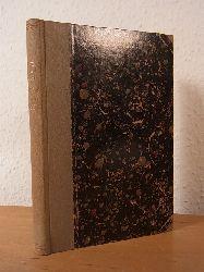 Alberti, Conrad:  Ludwig Börne (1786 - 1837). Eine biographisch-literarische Studie zur Feier seines hundertjährigen Geburtstages
