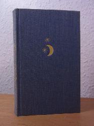 Singer, Eric (Hrsg.):  Romanzenbuch