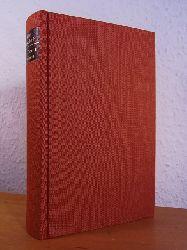 Bredsdorff, Elias:  Hans Christian Andersen. Des Märchendichters Leben und Werk