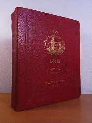 Lloyd`s Register London:  Register Book 1968 - 1969. Register of Ships. Volume A - L
