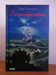 Lawrence, Iain:  Strandpiraten