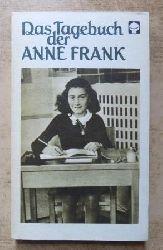 Das Tagebuch der Anne Frank - 14. Juni bis 1. August 1944.