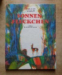 Stanew, Emilijan  Sonnenfleckchen - Märchen.