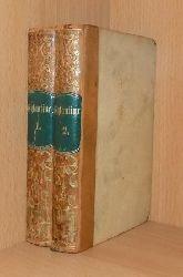 Prinzessin  Eglantine - Ein Roman von der Prinzessin.