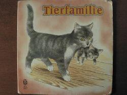 Tierfamilie