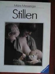 Messenger, Maire Stillen.