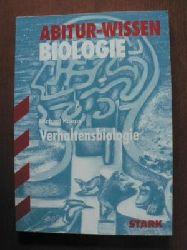Michael Koops Abitur-Wissen Biologie. Verhaltensbiologie
