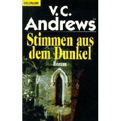 Andrews, V. C. Stimmen aus dem Dunkel.