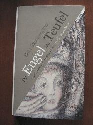 Steinwendtner, Brita Du Engel Du Teufel. Emmy Haesele und Alfred Kubin - eine Liebesgeschichte 2. Auflage
