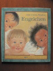Jane Cowen-Fletcher/Rolf Inhauser (Übersetz.) Engelchen