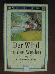 Grahame, Kenneth Der Wind in den Weiden. 1. Auflage