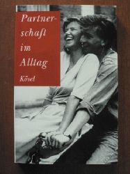 Hermann Sturm (Autor), Martina Wingenfeld (Autor) Partnerschaft im Alltag