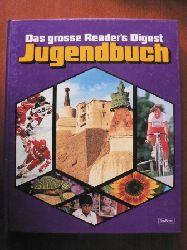 Das grosse Reader`s Digest Jugendbuch. 21. Folge