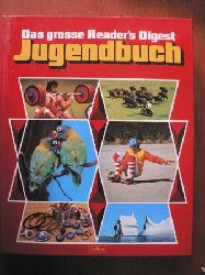 Das grosse Reader`s Digest Jugendbuch. 19. Folge