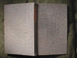 Jean Giraudoux/Ulrich Friedrich Müller (Übersetz.) Geschichten zum Frühstück 1. deutsche Auflage
