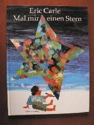 Carle, Eric Mal mir einen Stern 3. Auflage