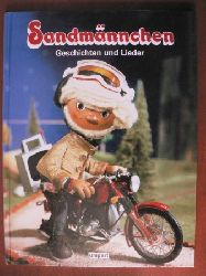 Claudia & Jens Schletter/Walter Uihlein (Illustr.) Sandmännchen - Geschichten und Lieder