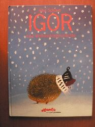 Schiavo, Elso Igor - Eine Weihnachtsgeschichte 2. Auflage