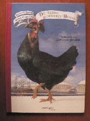 Pogorelskij, Antony/Spirin, Genadij (Illustr.)/Sybil Gräfin Schönfeldt (Übersetz.) Die kleine schwarze Henne