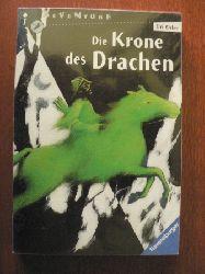 Orlev, Uri Die Krone des Drachen