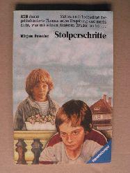 Pressler, Mirjam Stolperschritte