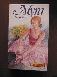 Heyst, Ilse van Myra