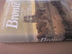 Charlotte Bronte/Emily Bronte/Anne Bronte  The Bronte Collection. Jane Eyre/Wuthering Heights /The Tenant of Wildfell Hall