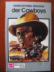 Verblüffende Rekorde der Cowboys