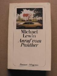 Lewin, Michael/Link, Michaela (Übersetz.) Anruf vom Panther
