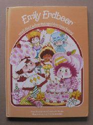 Elizabeth Doyle/Pat Sustendal (Illustr.) Emily Erdbeer und die Geburtstagsüberraschung