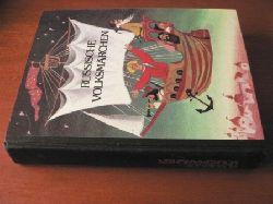 Alexander Netschajew (Nacherzähl.)/A. Kokowkin (Illustr.)/Thea-Marianne Bobrowski (Übersetz.) Russische Volksmärchen