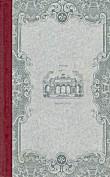 Bergius C.C. Der Fälscher. Roman nach Tatsachen