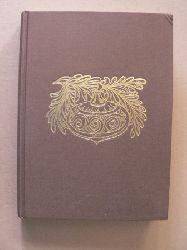 Abels, Ursula Die Engel im Himmel hört man sich küssen - und die ganze Welt riecht nach Pfeffernüssen - Ein Weihnachtsbuch