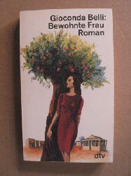 Belli, Gioconda Bewohnte Frau 4. Auflage
