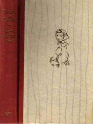 Pearl S. Buck Eine Liebesehe. Roman