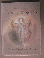 Wülfing, Sulamith/Hans Christian Andersen Die kleine Meerjungfrau 1. Auflage