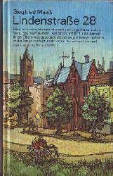 Siegfried Maaß Lindenstraße 28 3. Aufl.