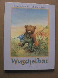 Korschunow, Irina/Michl, Reinhard (Illustr.)  Wuschelbär