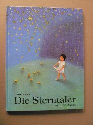 Sopko, Eugen/Grimm, Jacob/Grimm, Wilhelm Die Sterntaler 9. Auflage