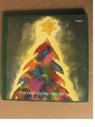 Sugita, Yutaka (Illustr.)/Baumann, Kurt  Ein Weihnachtsmärchen