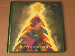 Sugita, Yutaka/Baumann, Kurt  Ein Weihnachtsmärchen