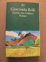 Belli, Gioconda Tochter des Vulkans 9. Auflage