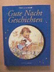 Attwell, Mabel Lucie Gute Nacht Geschichten
