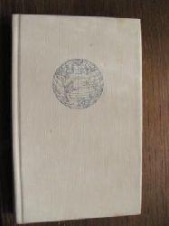 H.E. Rübesamen & Löhlein, Herbert A. Herbigs Tierkreiszeichen:  Alles Gute für die Waage
